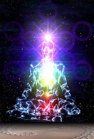 Energy_healing2