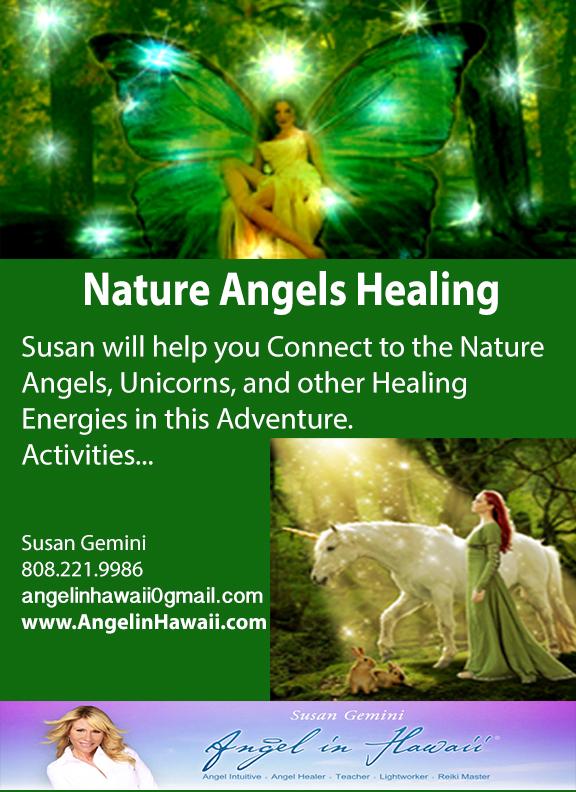 Nature-angels-