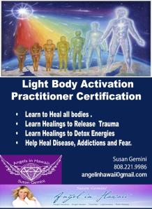 Lightbody-Healingcertification