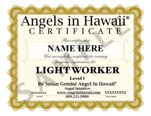 lightworker-watermark-300x231
