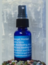 Archangel Haniel Spray