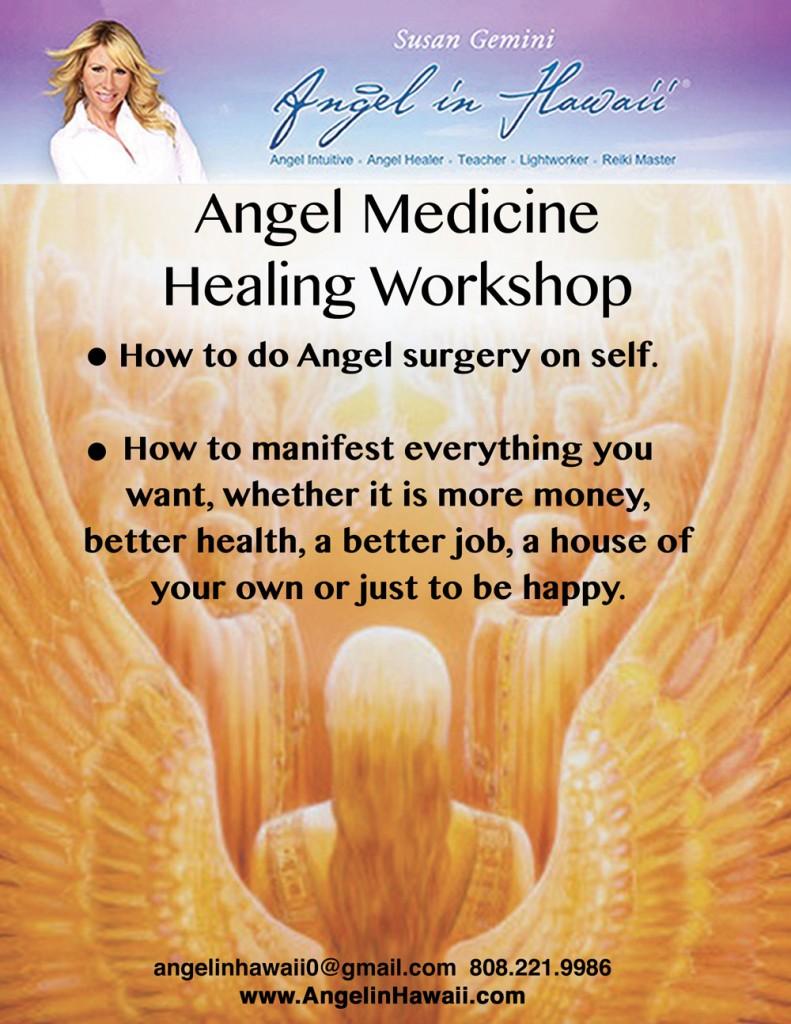 AngelMedicine_web