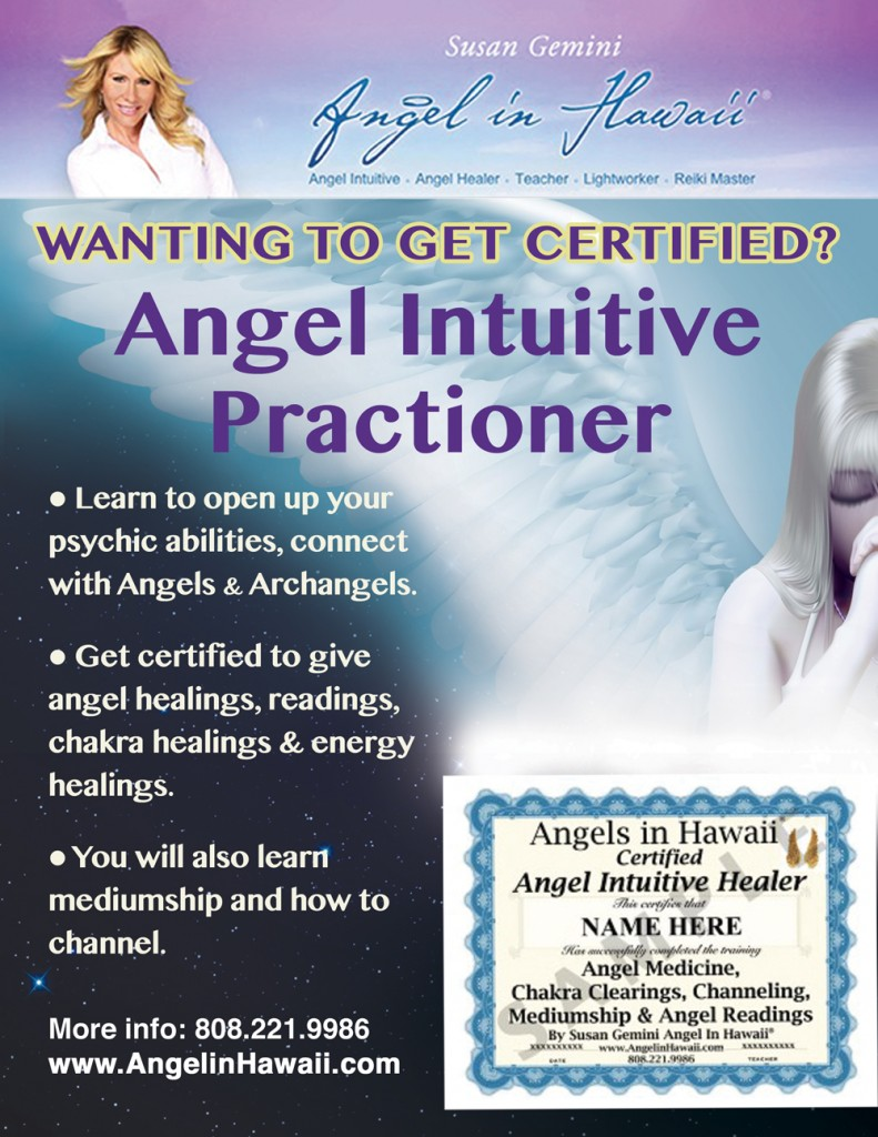 Angel_Intuitive_Certification_Web